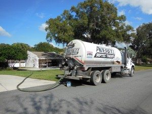 Residential-Septic-Pumping