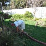 Residential Septic Inspection, Lakeland, FL | Averett Septic Tanks