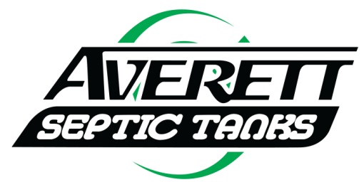 Averett Septic Tank Co Inc.
