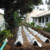 Drain Field Installation in Polk City, Florida