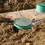 Septic Tank Services in Lakeland, Florida