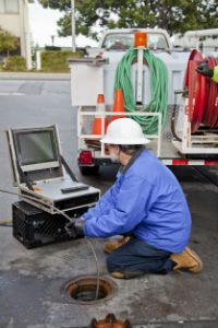 How to Choose a Company for Septic Repair Work