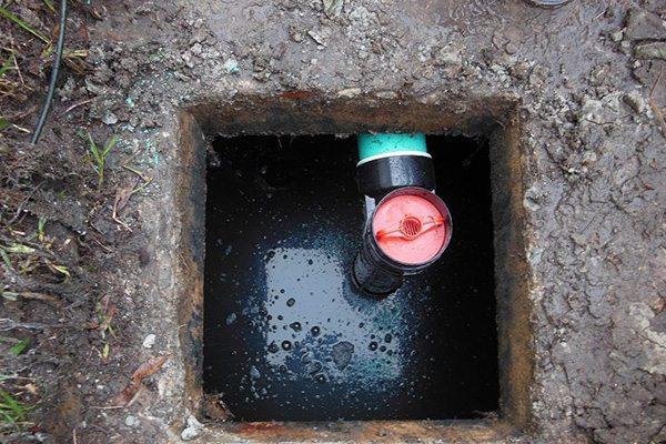 Septic Repair Plant City Fl Averett Septic Tank Co Inc