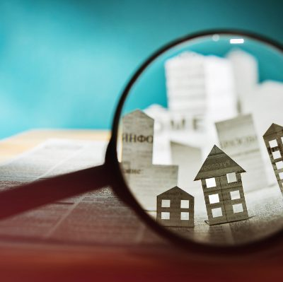 What Realtors Should Tell Their Clients About a Real Estate Septic Inspection