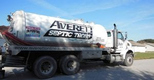 A Beginner's Guide to Commercial Septic Services