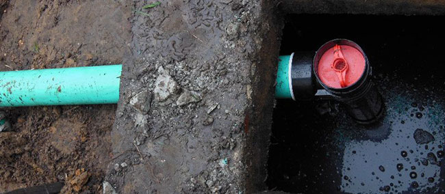 The Dos and Don'ts of Septic Repair