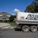 Residential Septic Pumping in Lake Wales, Florida